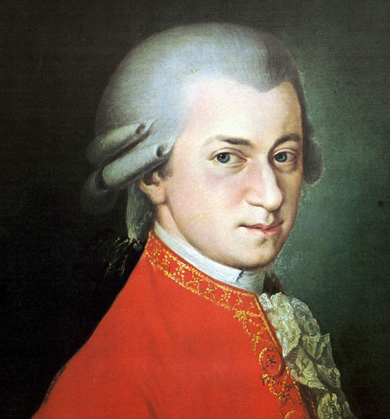 compositeur classique