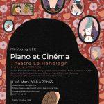 Concert-8-mars-Newsletter